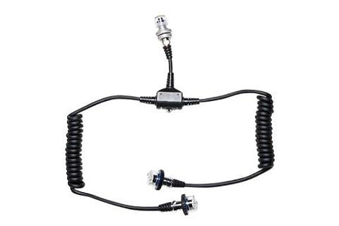 Sea and Sea 5-Pin Dual Sync Cord