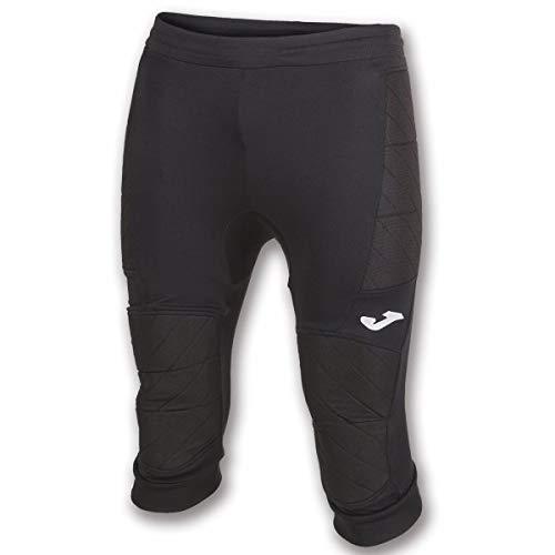Joma Protect Pantalon de Portero