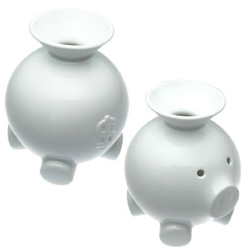 mint-coink-porcelain-piggy-bank
