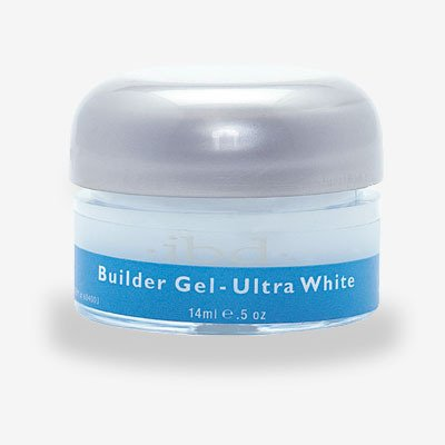 ibd-builder-gel-ultra-white-14ml-1-2oz