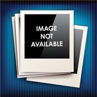 Danner EZ Clean Internal Dual 35 Filter by Danner -