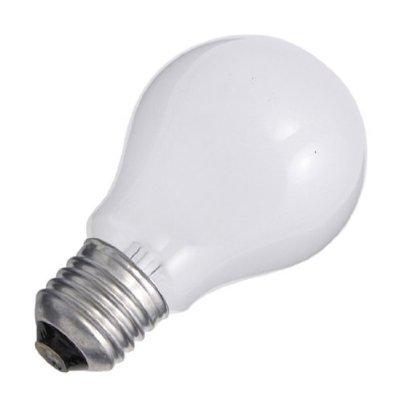 2-x-eveready-rough-service-lamp-pearl-60w-edison-screw-e27-gls-bulb