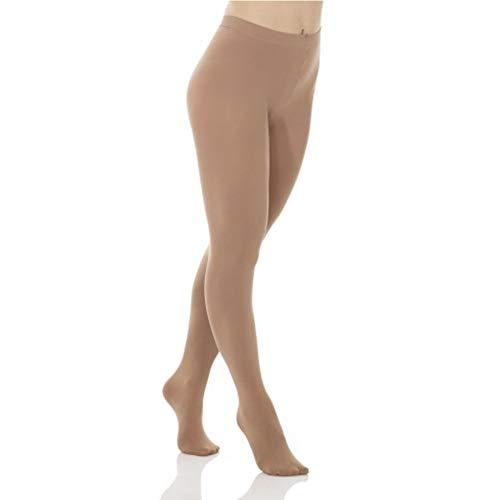 DANCE YOU 90 Den Professional Medias Patinaje Pantalones