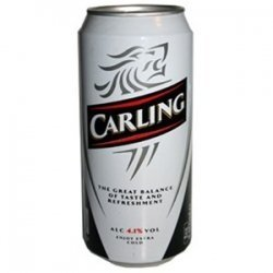 carling-cans-beer-500ml-x-24