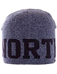 Amazon.it  cappello lana - Baschi e berretti   Cappelli e cappellini ... c25c3554db90