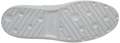 Rickey Nuvola Jim Alte jrf16071a Scarpe Metà Tennis Bianco Uomo Da 1PBCwqv