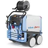 Kraenzle Therm 895–1* mãquina Lavar Quente