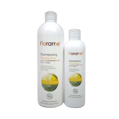 florame-champu-cabello-graso-limon-salvia-500-ml