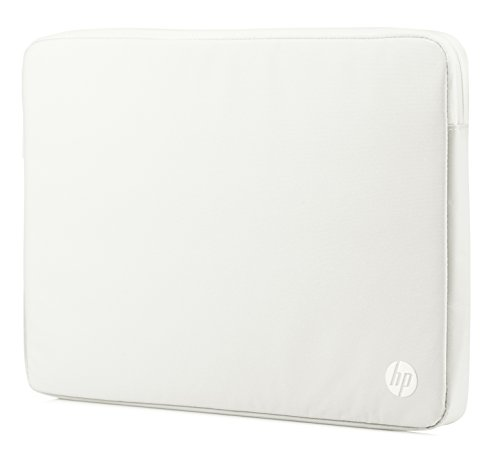 HP Spectrum 15.6 - Funda portátiles hasta 15.6