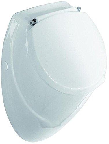 Keramag Urinal Corso 239200 weiß(alpin), 239200000