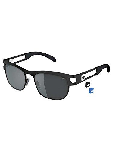 Da Occhiali Plimcana Sole Nero Adidas Eyewear Originals Lo Opaco IzTqwq6XnH