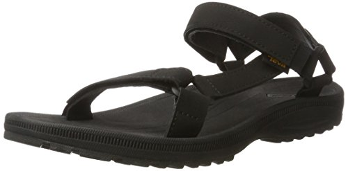 teva-womens-winsted-s-ws-hiking-sandals-black-black-5-uk-38-eu