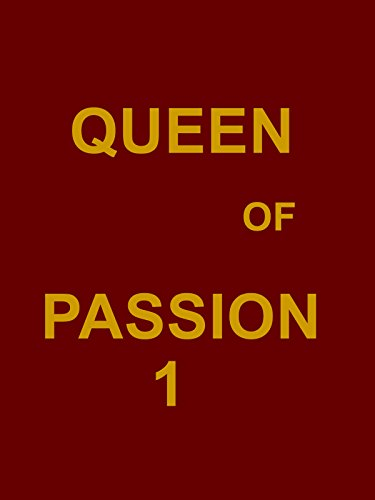 queen-of-passion-1
