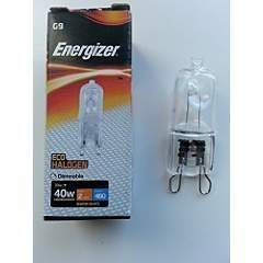5-x-g9-33w40w-energiser-eveready-branded-dimmable-clear-capsule-240v-bulbs-lamps