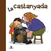 La Castanyada (Tradicions) por Anna Canyelles