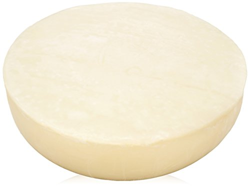 eShave Shaving Soap Refill Mandarin 3.5 oz