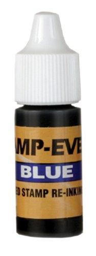 refill-ink-for-clik-universal-stamps-7ml-bottle-blue
