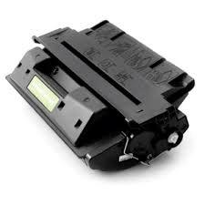 HP C4127X 27X Toner für HP LaserJet 4000, 4000n, 4000se, 4000t, 4000tn,...