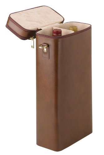 red-white-wine-leather-courier-case-cognac