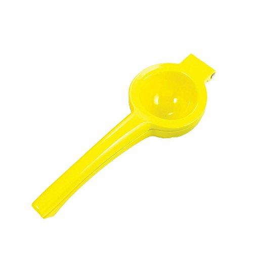 Eddingtons jus de citron Presse (pack de 2)