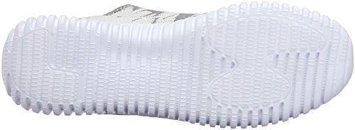 Dirty Laundry Hyphen Maschenweite Tennisschuh Beige
