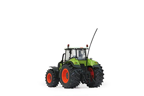 RC Traktor Claas RC Axion 850 - 2