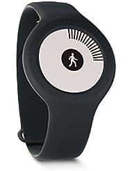 Withings Go - Tracker d'activité et de sommeil