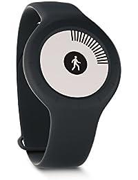 Withings Go - Tracker de actividad y sueno, color negro, tamaño M