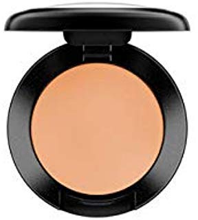 MAC Studio Finish Concealer NW40, 7 grams