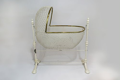 metal-grand-scrolls-baby-bed-home-high-victorian-white-large-english-19th-century-ls