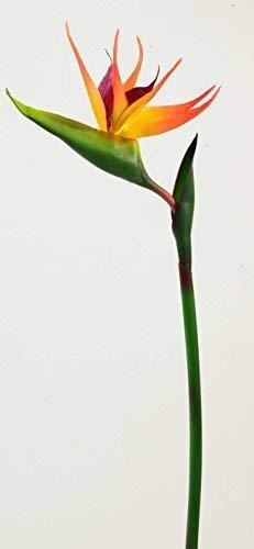 Kunstblume für Vase