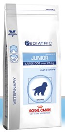 Royal Canin Veterinary Care Nutrition Dog Digest and Osteo Nourriture pour Chien Junior Chiot de Grande Race