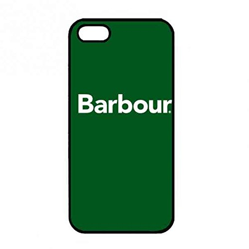 coque-jbarbour-and-sons-iphone-5-coque-jbarbour-and-sons-coque-jbarbour-and-sons-silicone-extreme-so