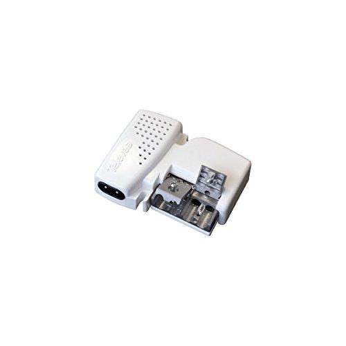 Televes 5795 - Fuente alimentación picokom 24v/130ma easy-f