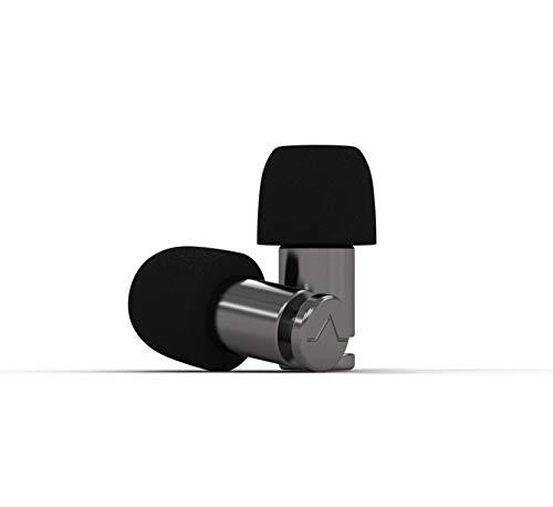 Flare Audio - Isolate MiNi Pro - Protezione per orecchio Tappi per le orecchie