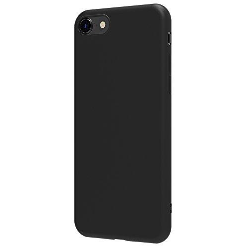 iphone-7-funda-aicek-negro-tpu-apple-iphone-7-carcasa-funda-suave-flexible-piel-resistente-a-los-ara