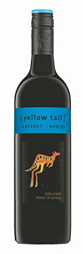 yellow-tail-cabernet-merlot-australian-red-wine-6-x-75cl-bottles