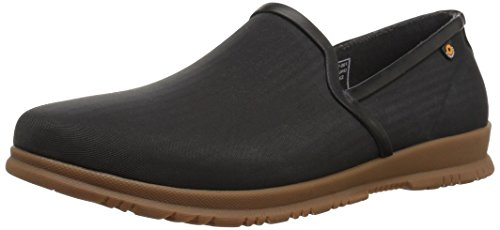 BOGS Womens Sweetpea Slip On Sweetpea Slip On