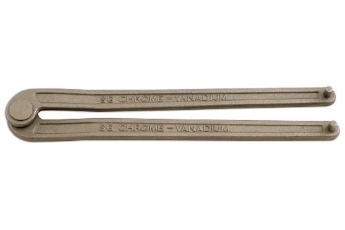 laser-5281-adjustable-pin-wrench