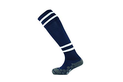 Mitre Division Tec Football Sports Sock