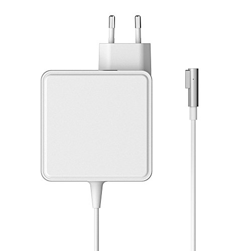 Bossgo Cargador Macbook Pro Adaptador Corriente MagSafe