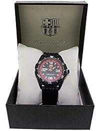 Reloj Cadete 3 Atm F.C. Barcelona