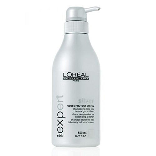 loreal-expert-professionnel-silver-shampoo-500-ml