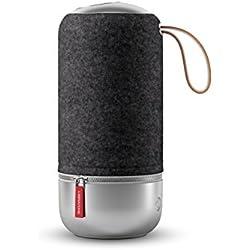 Libratone Zipp Mini Édition Copenhagen Enceinte Sans Fil Bluetooth - Noir