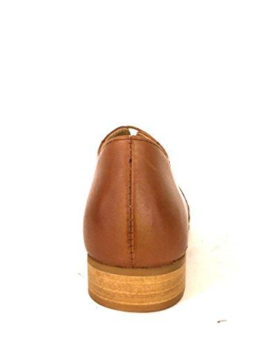 ZETA SHOES , Mocassins pour femme * cuir