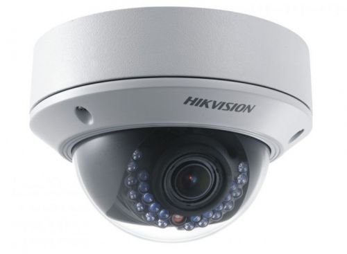 Hikvision DS-2CD2742FWD-IZ(2.8-12mm)