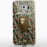 bape-a-bathing-ape-amry-texture-for-iphone-and-samsung-galaxy-case-samsung-galaxy-s7-edge-white-cccm