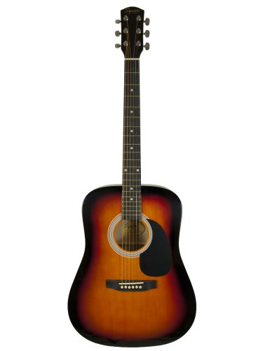 fender-squier-sa-105-sunburst-