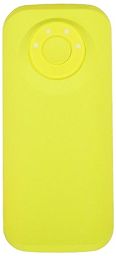 urban-factory-bat52uf-5600-mah-emergency-battery-green