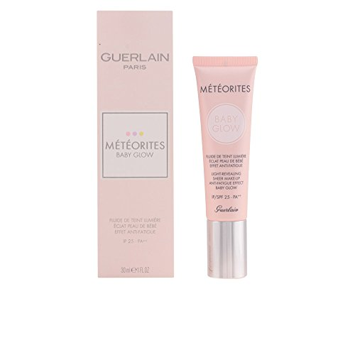 guerlain-meteorites-baby-glow-02-clair-foundation-1er-pack-1-x-003-l